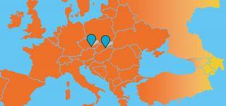MAP-9sa.jpg