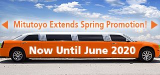 Banner_HP-Block-Spring-Promo-Extension-2020.jpg